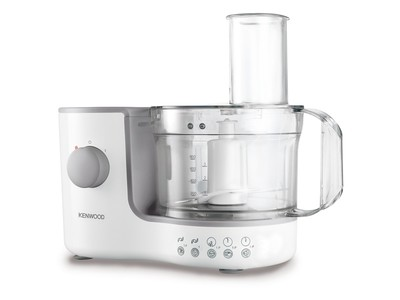Kenwood Food Processor FP120