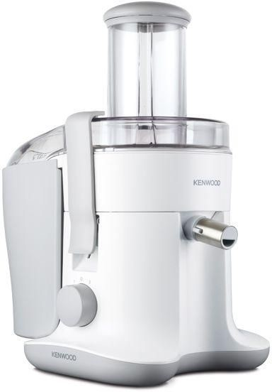 Kenwood Centrifugal Juicer JE680