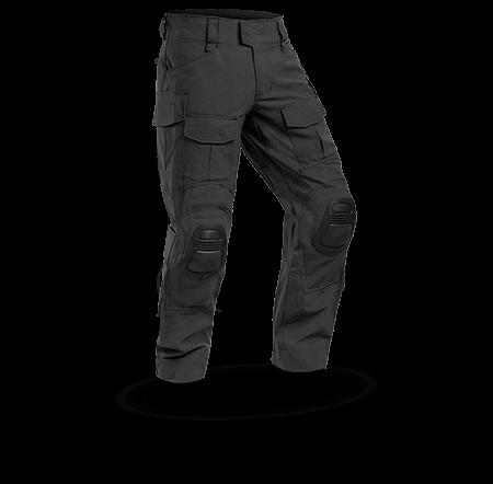 Crye Precision G3 Combat Pant