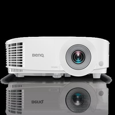 BenQ MW550 3600lm WXGA Business Projector