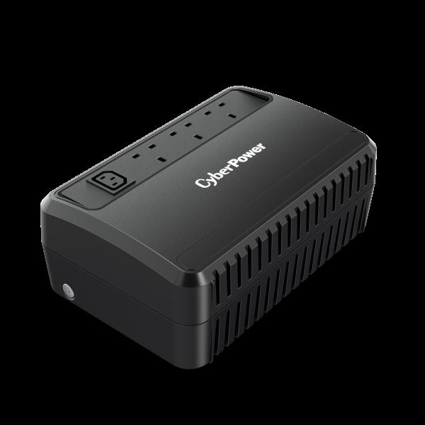 Cyberpower Backup UPS System BU1000E