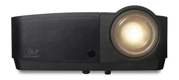 InFocus Projector IN126STX