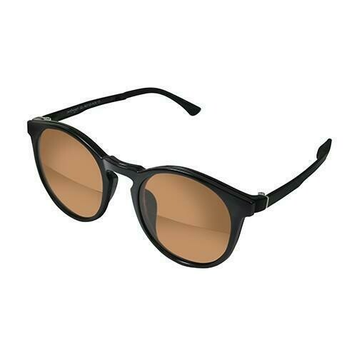 Archgon 3 In 1 Polarized Sunglasses 200 Degree GL-R2102-K20