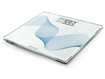 Soehnle Style Sense Compact 300 Pure Blue 63847