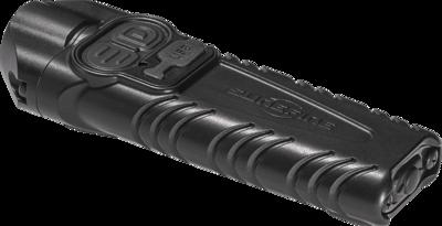 Surefire 1,000 Lumens Stiletto Pro Multi-Output Rechargeable Pocket LED Flashlight PLR-B (BACK TO BACK ORDER)