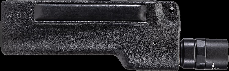 Surefire  328LMF 500 Lumens Compact LED WeaponLight for HK MP5, HK53 & HK94 (PRE ORDER)