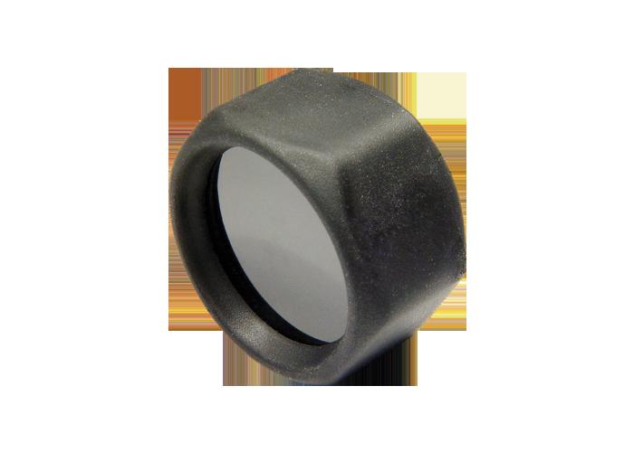 """Surefire  F04-A Diffuser for 1.125"""" Diameter Bezels (PRE ORDER)"""