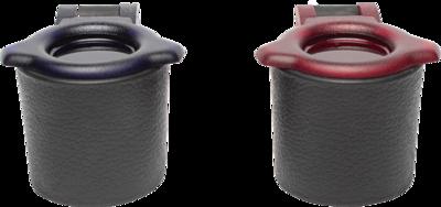 Surefire Slip On Filter for 1 Inch Flashlight Bezels (PRE ORDER)
