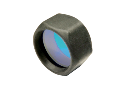 Surefire F06-A Blue Filter for 1.125