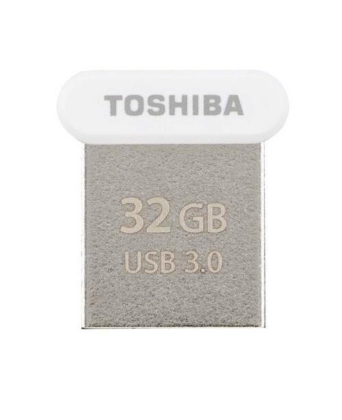 Toshiba USB 3.0 Towadako 32GB  U364