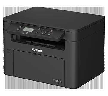 Canon Laser Printer AIO imageCLASS MF113w