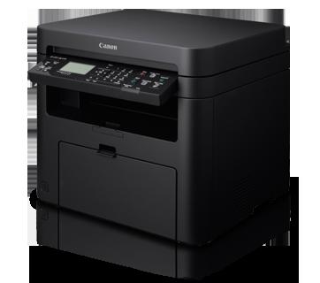 Canon Laser Printer AIO imageCLASS MF241d