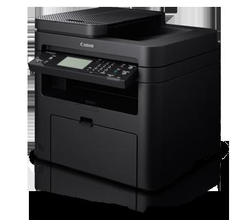 Canon Laser Printer AIO imageCLASS MF235