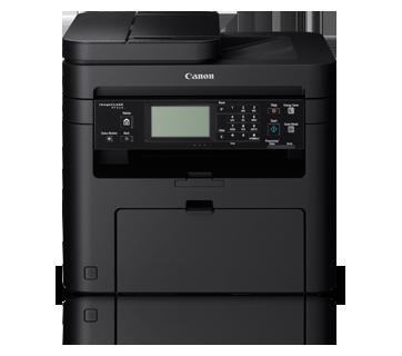Canon Laser Printer AIO imageCLASS MF244dw