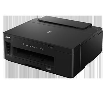 Canon Inkjet Printer PIXMA GM2070