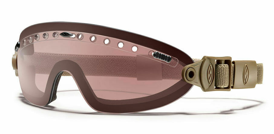 Smith Optics Boogie Sport Regulator Goggle BSPT499IG13