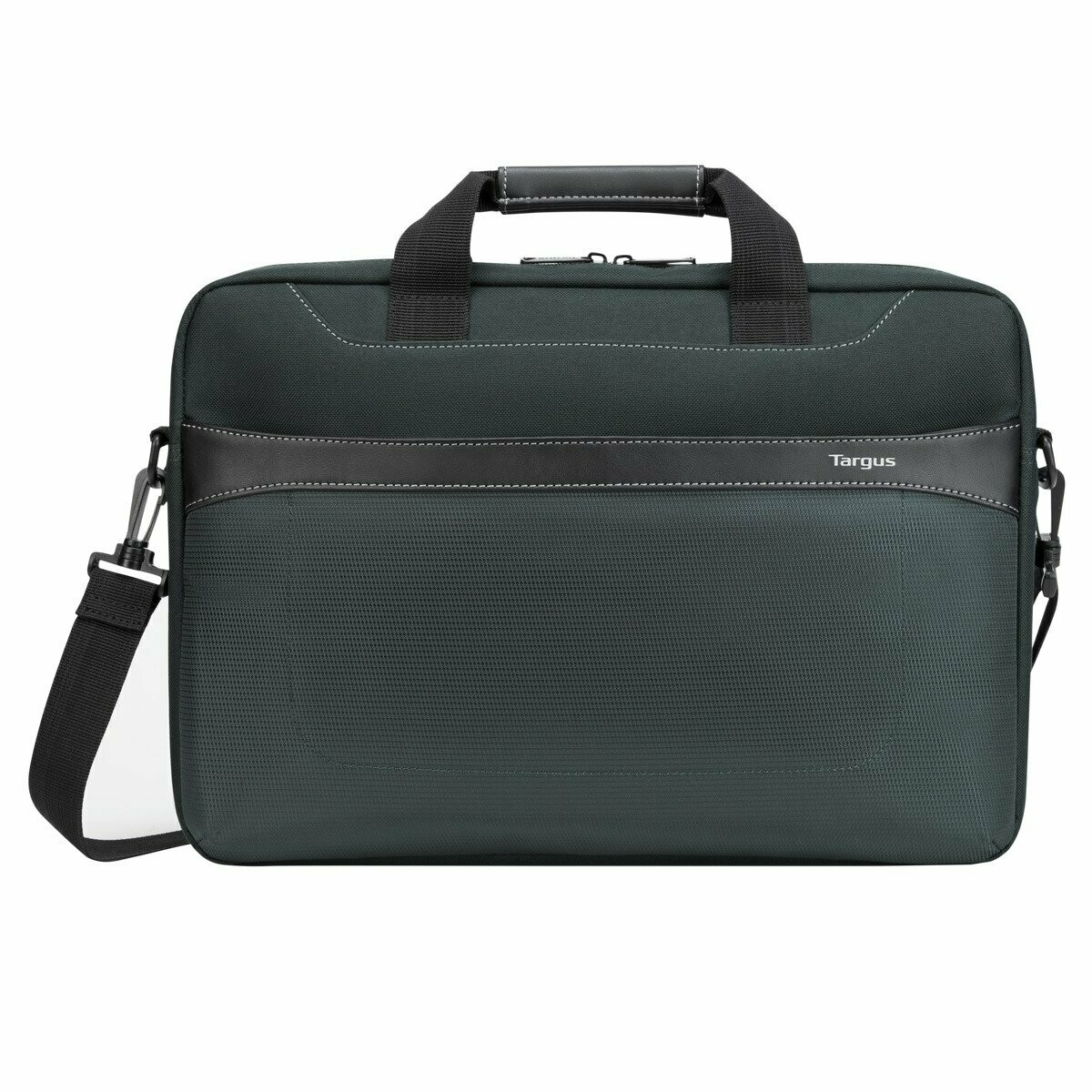 "Targus Geolite Essential 15.6"" Laptop Case  TSS98401"