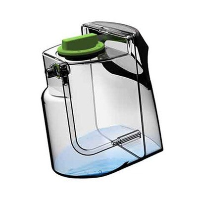 HIZERO Clean Water Tank (With Cap)