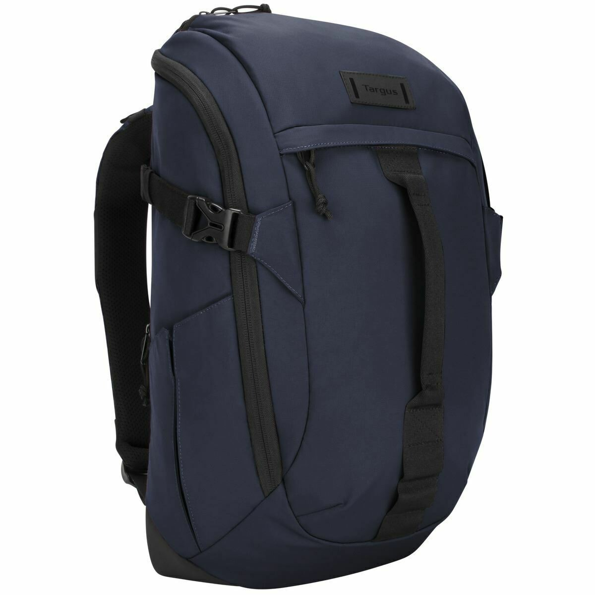 "Targus  Sol-Lite 14"" Laptop Backpack"
