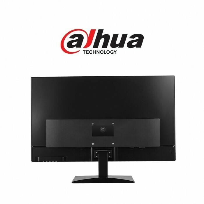 "Dahua Monitor 22"" DHL22-F600-S"