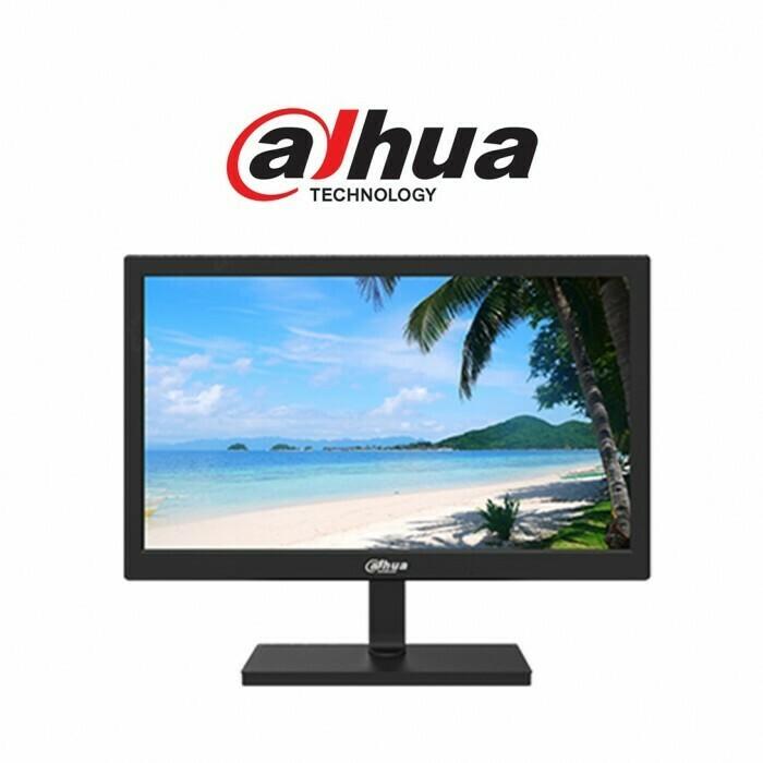 "Dahua Monitor 19"" DHL19-F500"