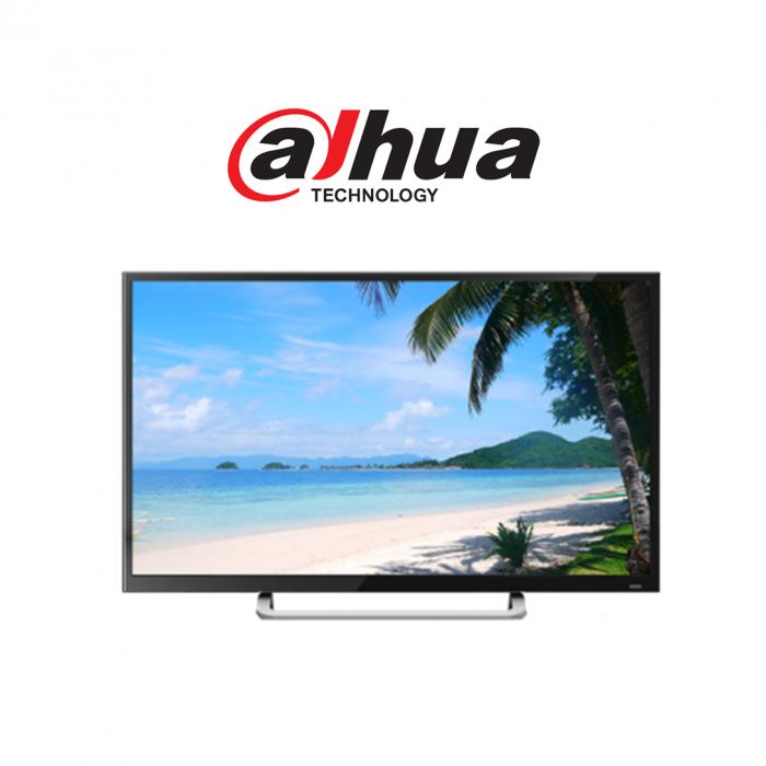 "Dahua Monitor 32"" DHL32-F600"