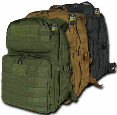 Rapid Dominance T303 Lethal 24 Assault Tactical Pack