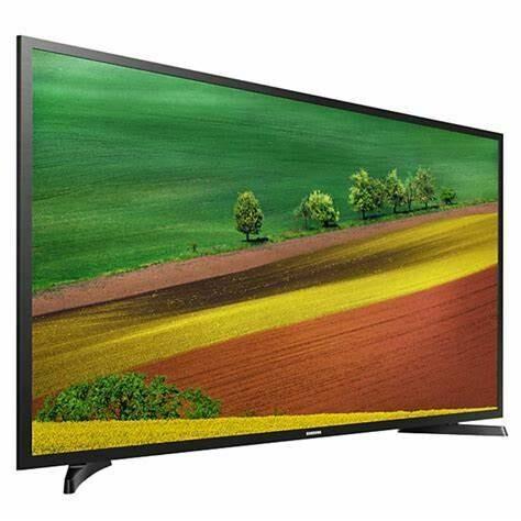 Samsung 32'' N4000 HD TV UA32N4000AKXXM