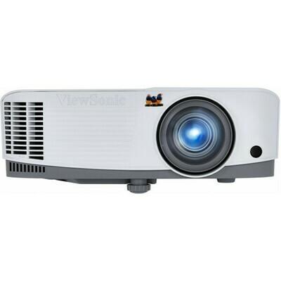 Viewsonic PG603W 3,600 Lumens WXGA Business Projector