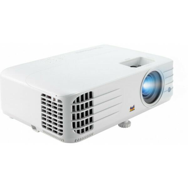 Viewsonic PG706WU 4000 ANSI Lumens WUXGA Business Projector