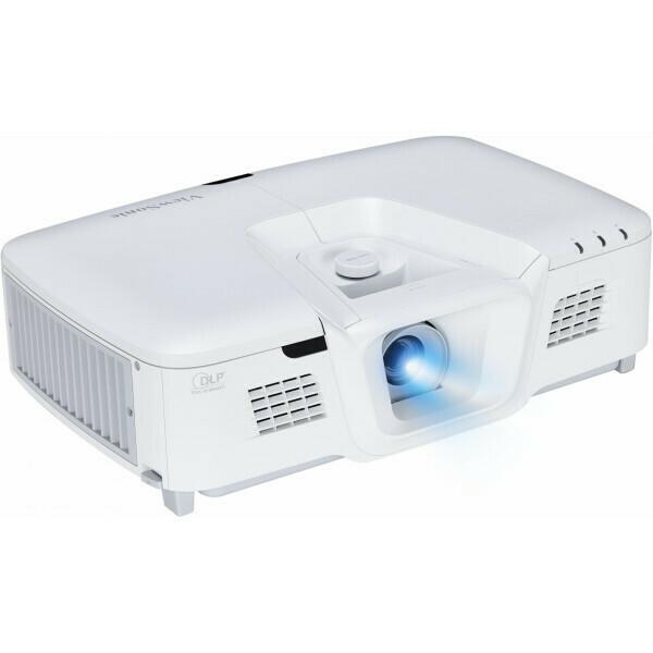 Viewsonic PG800X 5,000 Lumens Installation Projector