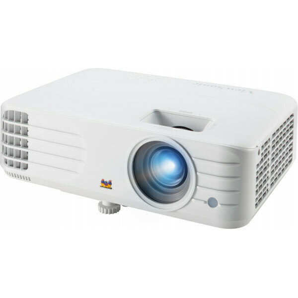 Viewsonic PG706HD 4000 ANSI Lumens 1080p Business Projector