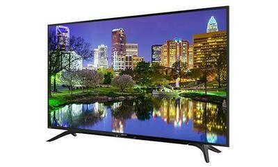 Sharp Full HD TV 50