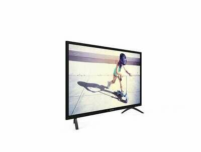 Philips Full HD Ultra Slim LED TV 43