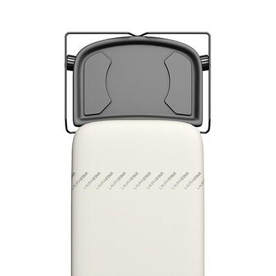Laurastar Comfort Board Beige