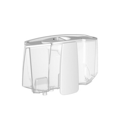 Laurastar Water Tank With Cover & Handle
