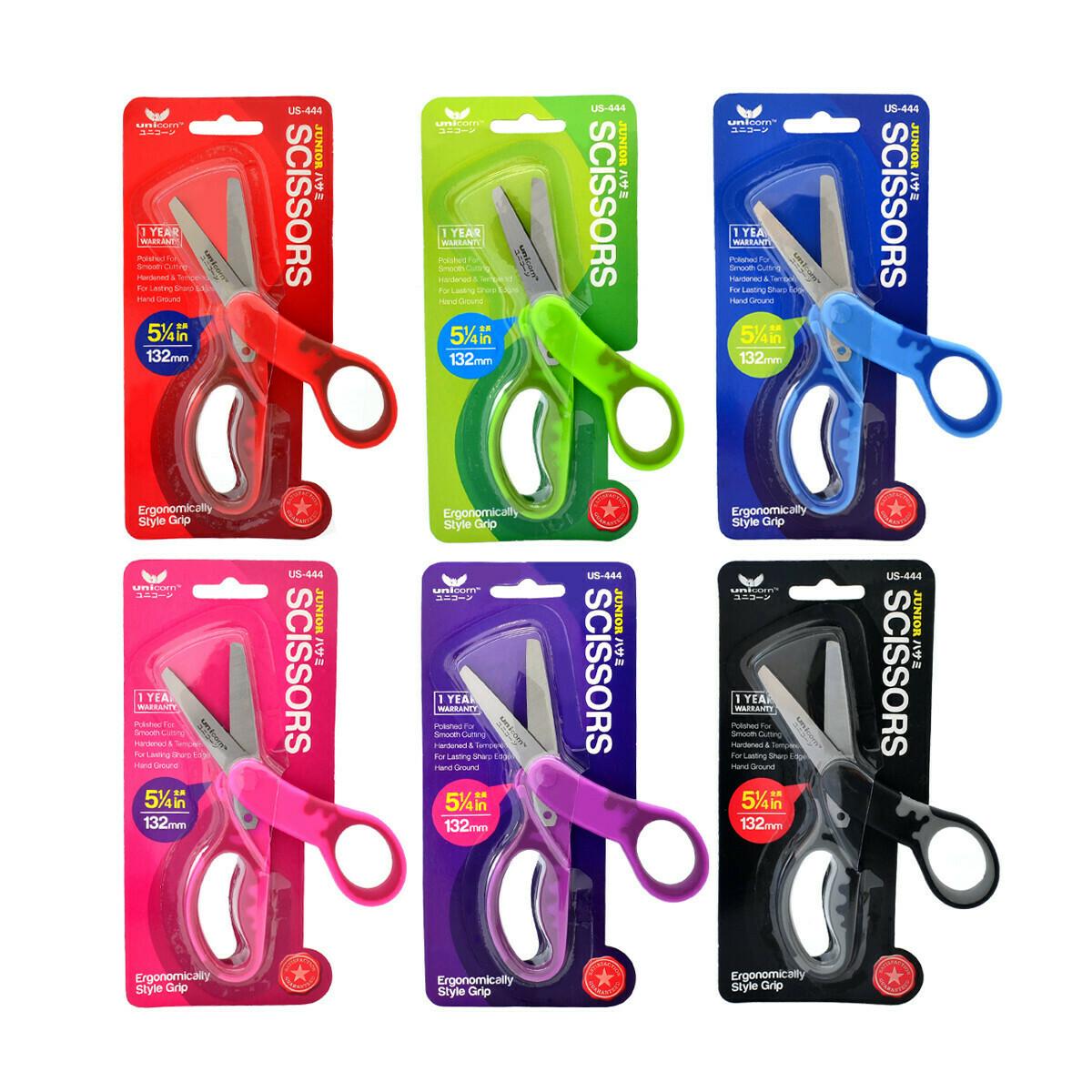 Unicorn Scissors per unit