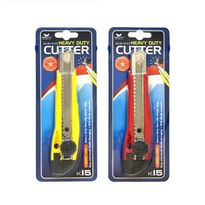 Unicorn Cutter K15