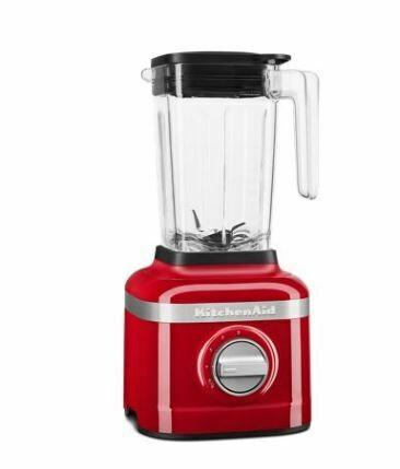 KitchenAid K150 3 Speed Ice Crushing Blender