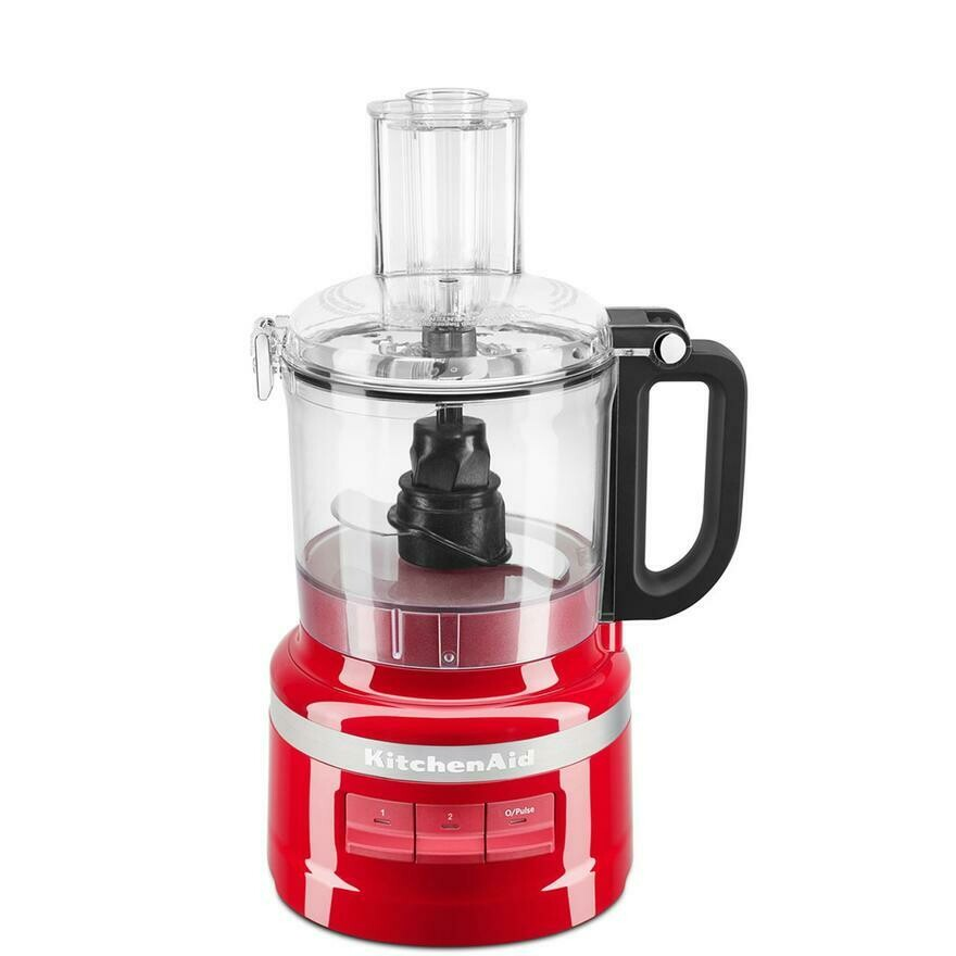 KitchenAid 7 Cup Food Processor KFP0719