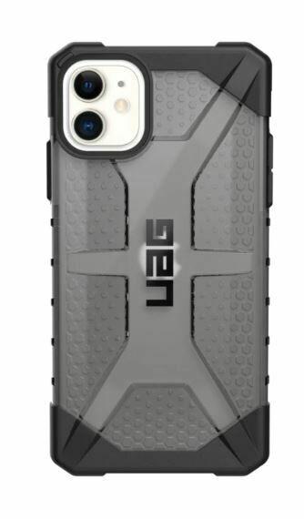 UAG Plasma Case for Iphone 11 Series
