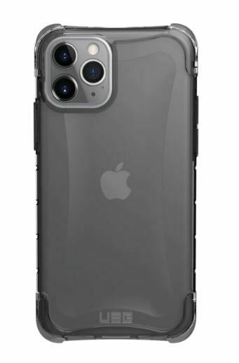 UAG Plyo iPhone 11 Series Case