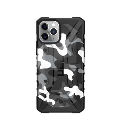 UAG Pathfinder Camo SE Series for iPhone 11 Pro