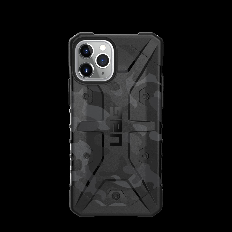 UAG Pathfinder Camo SE Series for iPhone 11 Pro