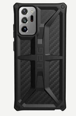 UAG Monarch Series Galaxy Note 20 Ultra 5G Case