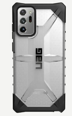 UAG Plasma Series Galaxy Note 20 Ultra 5G Case