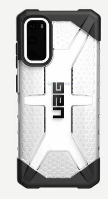 UAG Plasma Series Samsung Galaxy S20 6.2