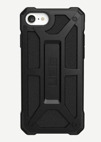 UAG Monarch Series iPhone SE Case (2020)