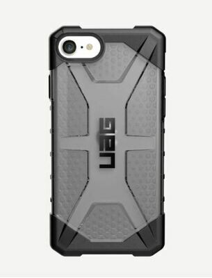 UAG Plasma Series iPhone Se Case (2020)