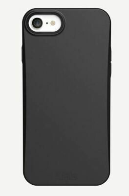 UAG Biodegradable Outback Series iPhone Se Case